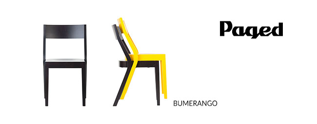 PAGED_Bumerango_650x256