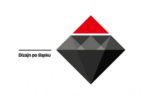 Design po śląsku