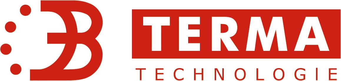 Terma technologie